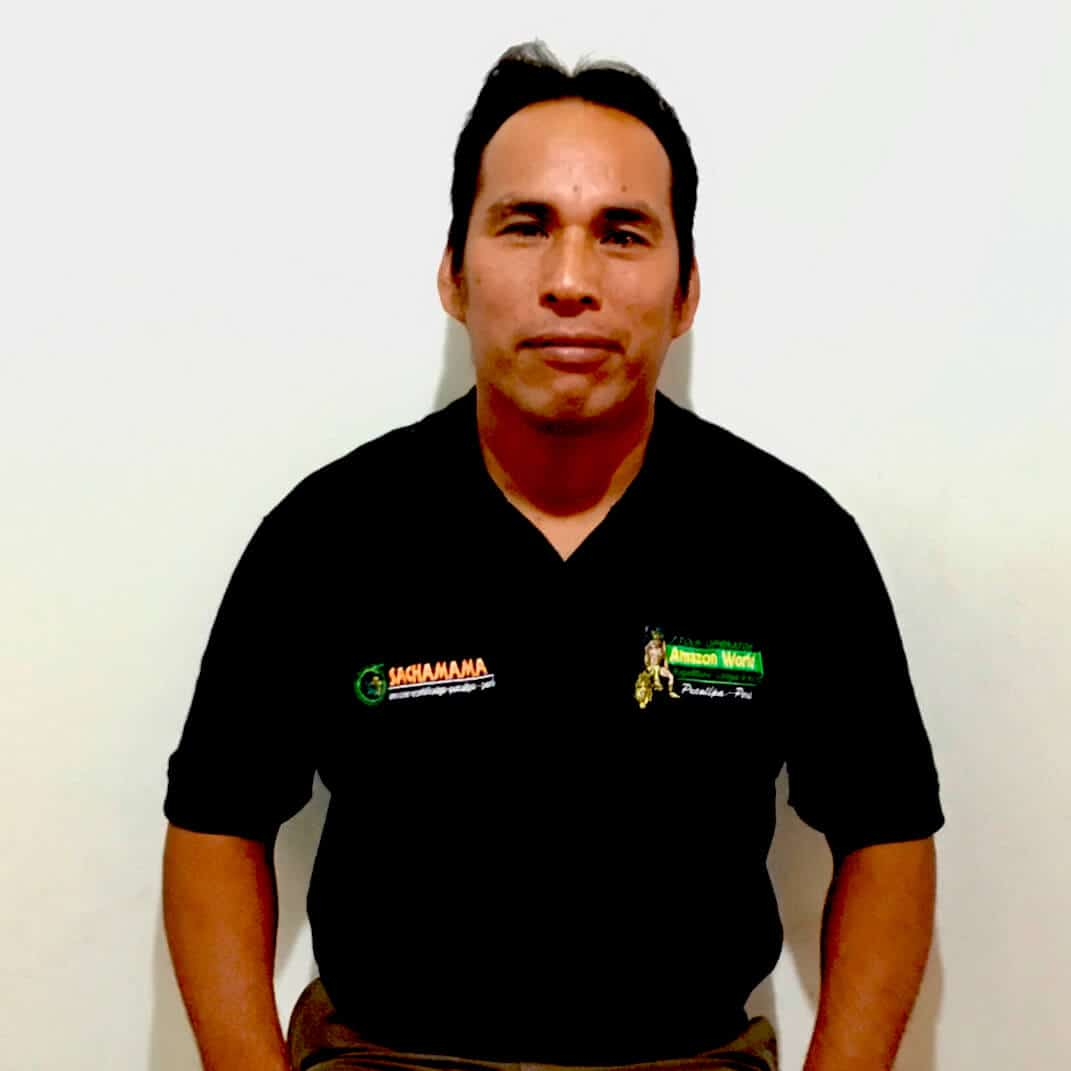 Carlos Ruiz Baneo